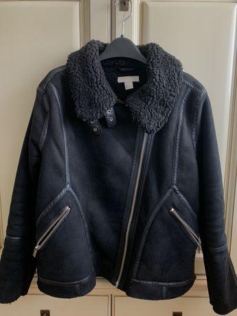Курточка-пилот НМ , размер S