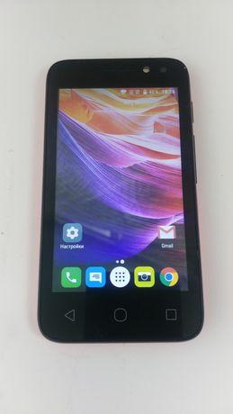 Alcatel pixi 4 android 6