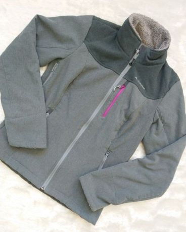 Спортивна курточка/парка Decathlon