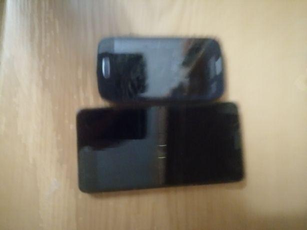 Телефони Samsung, Nomi