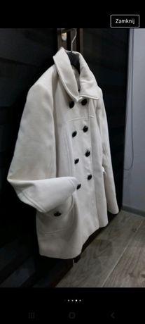 Płaszcz damski rozmiar xl