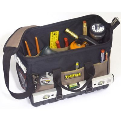 Mala ferramentas toolpack