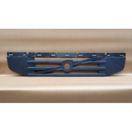 Volvo FM/FMX решетка верхняя