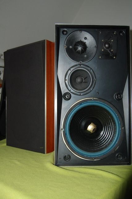 Beovox S75 Bang & Olufsen 100W