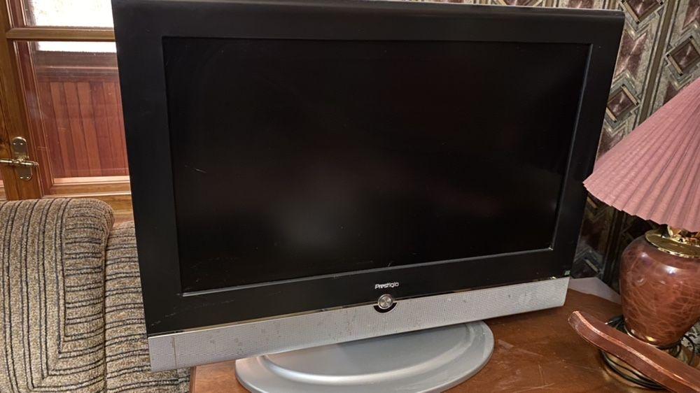 Телевизор PRESTIGIO, 32'' Херсон - изображение 1