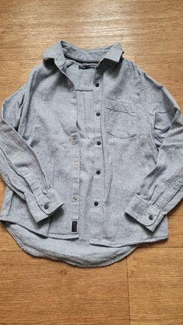 Рубашка Next 8 лет.