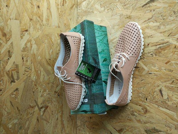жіночі макасини,шкіряне взуття.Кожаная обувь.
