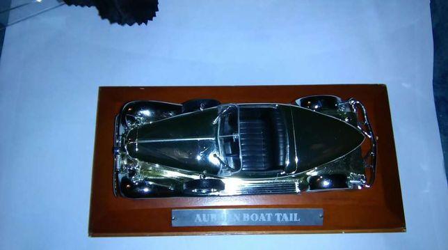 sprzedam ładny model samochodu