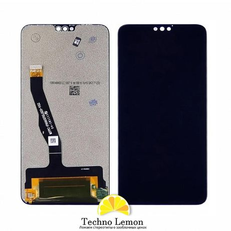 Дисплейный Модуль Huawei Honor 3/4/5/6/7/8/10/P8/P9/P10/P20/Lite/X/C/A