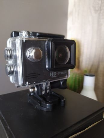 Kamera sportowa Forever sc-210 plus