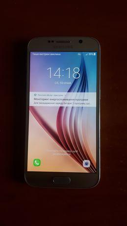 Samsung s6 g920f 32gb duos