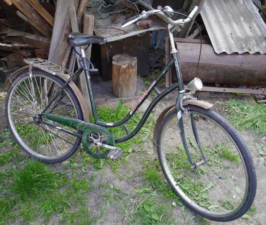 Велосипед либідь ардис Ardis Украина
