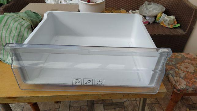 Ящик полка холодильника