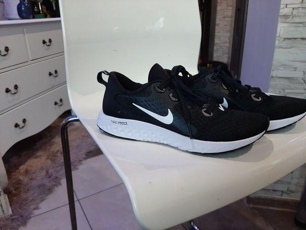 Adidas Nice running