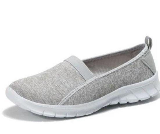 спортивная обувь/кроссовки унисекс