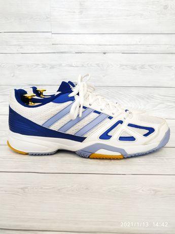 Adidas кросівки 41 розмір кроссовки