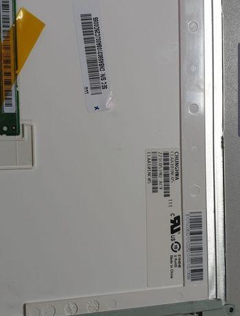 Матриця екран 10.1 CLAA101NC05