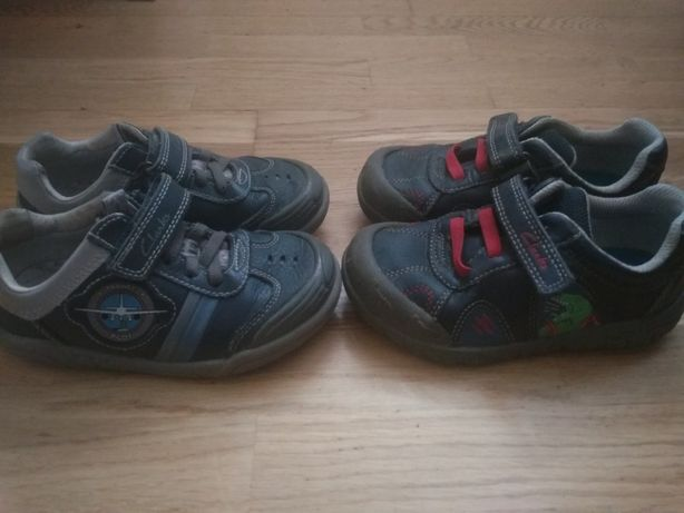 Кросівки. Кроссовки.Clarks