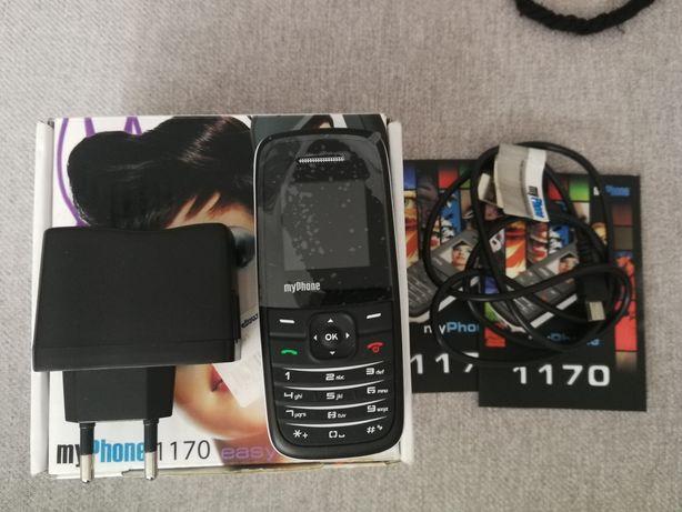 MyPhone 1170 nieużywany