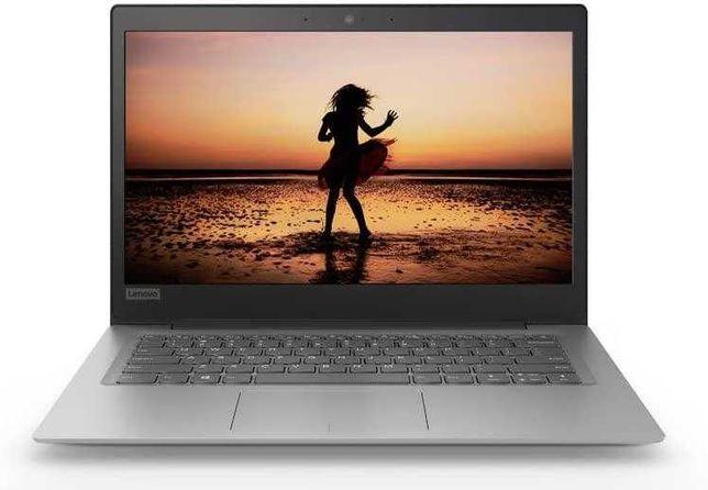 "Ноутбук Lenovo 120s LED HD 11.6"" (Celeron N, 4 ОЗУ DDR4, Windows 10)"
