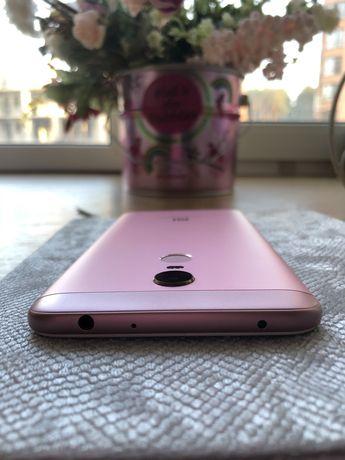 Xiaomi Redmi 5 Plus 64гб