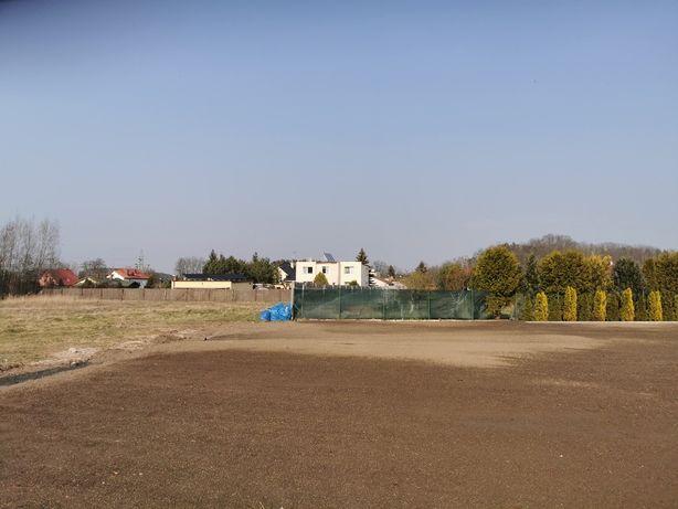 Nawadnianie Terenów systemy nawadniania 5 LAT Gwarancji!! trawniki,itp