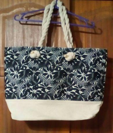 Продам женские сумки
