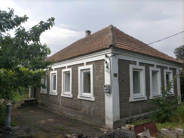дом 70кв.м, просторный двор, водопой, улица энгельса (винграновского)