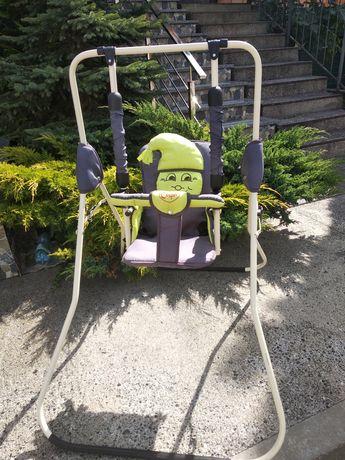 Дитяча гойдалка( качеля) Casper