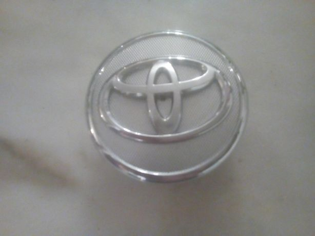 Símbolo Toyota