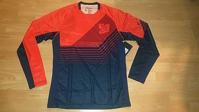 Koszulka Sweet Protection Chuckanut SS Jersey roz.S,M,L