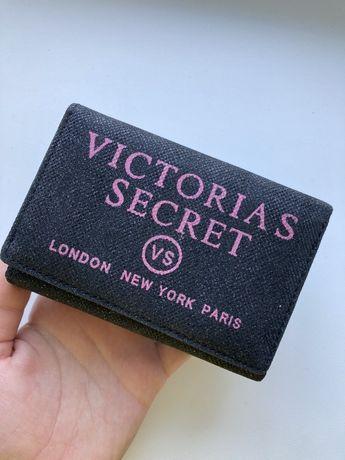 Кошелек Victoria Secret