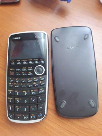 Calculadora fx cg20