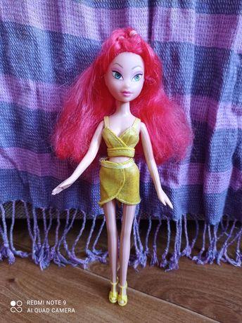 Дитяча лялька 23 см