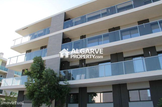 FARO - Apartamentos T3 próximos da PRAIA e AEROPORTO