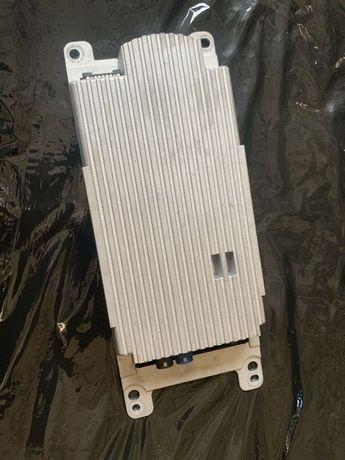 Блок BMW ICM FRM Ahl COMBOX helbako abs wabko BMW F10 F11 E39 E65 E60