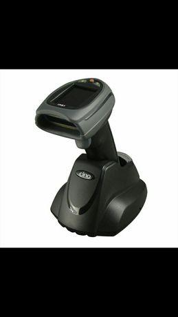 Сканер Cino F790WD-BV