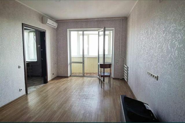 Продам отличную 1 ком квартирус евроремонтом на Шуменском  a4