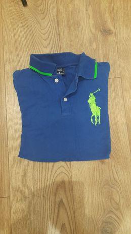 Koszulka Polo Larph Lauren