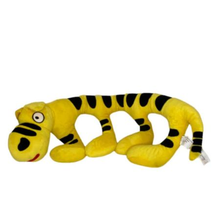Мягкая игрушка Тигр Икеа