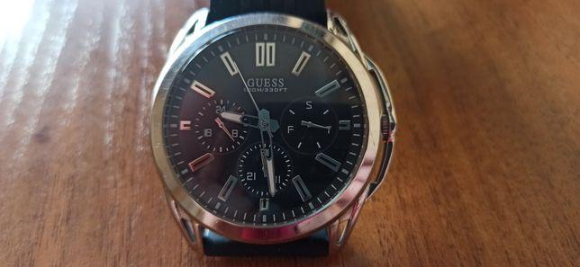 Часы брендовые Guess