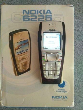 Nokia       6225