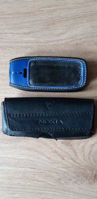 Etui futerał Nokia