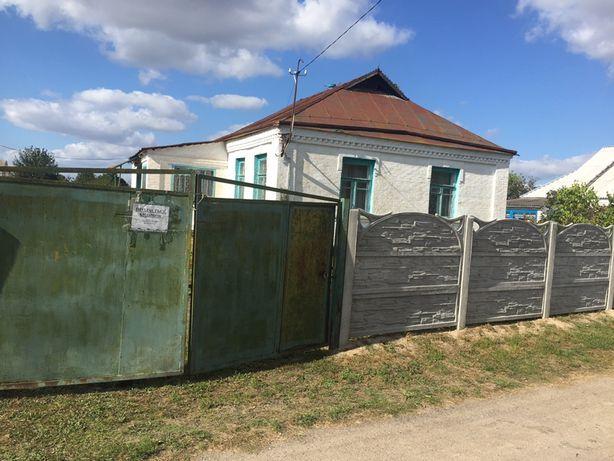 Продається будинок село Рачки 0.60 г. землі