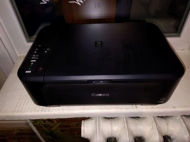 Canon MG3540 принтер