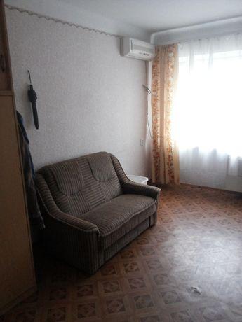 сдам в аренду 2-комнатную квартиру на Бородинском.