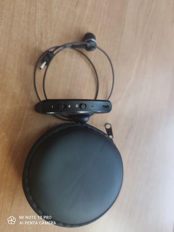 Zestaw Słuchawkowy Bluetooth V9
