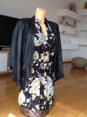Sukienka H&M R34/36