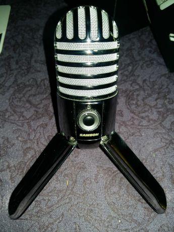 Микрофон для компа