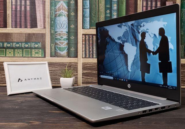 "Ноутбук HP ProBook 450 G7 15.6"" i7-10th/32GB/SSD 512+1 TB/MX250, 2GB"